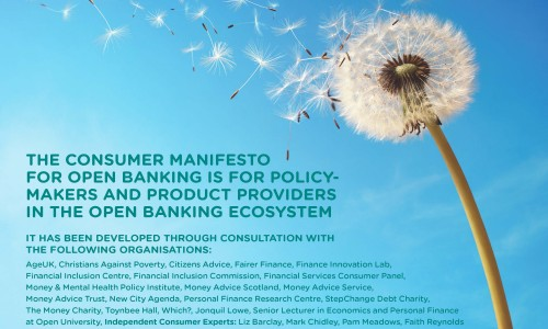 Open Banking Consumer Manifesto_Page_1
